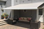 Retractable-Awning-3